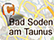 Contao-Konferenz Bad Soden