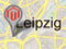 Meet Magento Leipzig