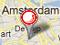 Sitecore Symposium 2012 Amsterdam