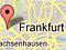 Payment 2012 Frankfurt